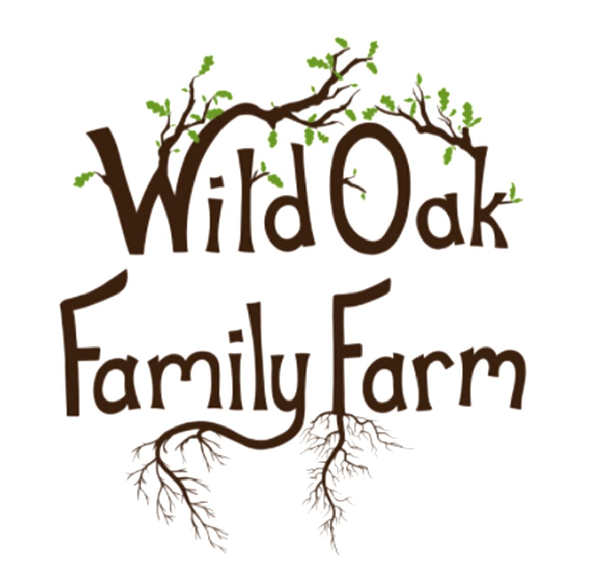 Wild Oak Family Farm